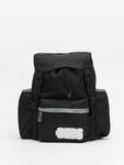Gcds Backpack Black image number 0