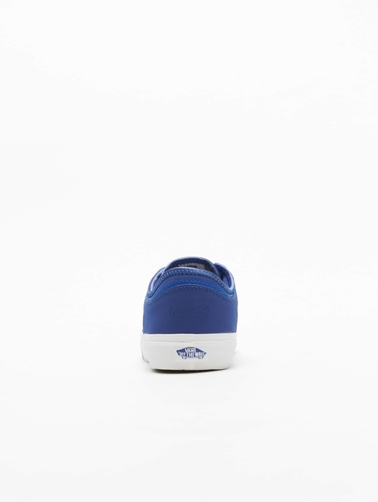 Vans Ua Rowley Classi Sneakers image number 4