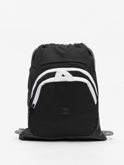 Urban Classics Ball Gym Bag