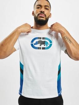 Ecko Unltd. Calms T-Shirt