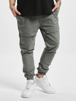 2Y Max Chino Anthracite