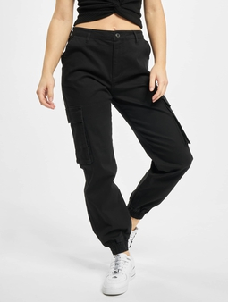 Only onlMadea-Tiger Life Mw Cargo Pants
