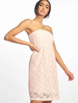 Urban Classics Laces Dress
