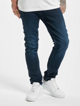 Only & Sons onsLoom LD St 8108 Slim Fit Jeans blå