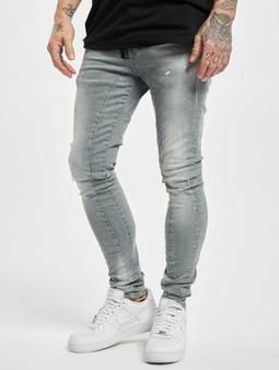 VSCT Clubwear Keanu  Antifit grå