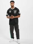 New Era NFL Oakland Raiders Oversized  T-Shirts image number 7
