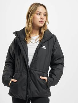 Adidas Originals BSC Ins Jacket