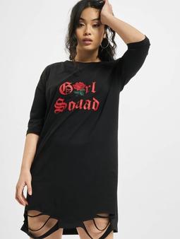 Sixth June  Dress Black