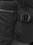 Adidas Originals Sport Backpack Black/White image number 6