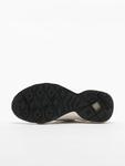 Reebok Aztrek Double Mix Sneakers White/Black/None image number 5