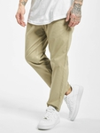 Only & Sons Onscam Cropped Chino Pk4980 Chino Pants Black