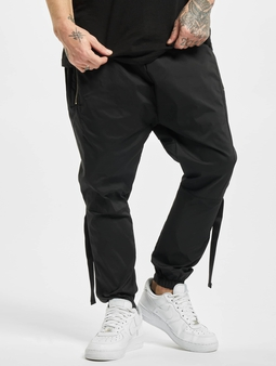 VSCT Clubwear Spencer 3rd Gen Chino bukser svart
