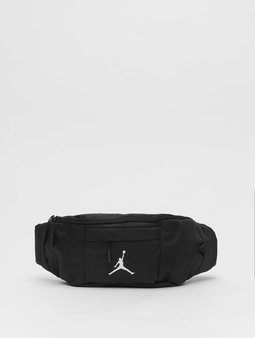 Jordan Air Jordan Crossbody Waist Bag