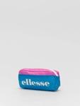Ellesse Relly Bum Bag Blue image number 2