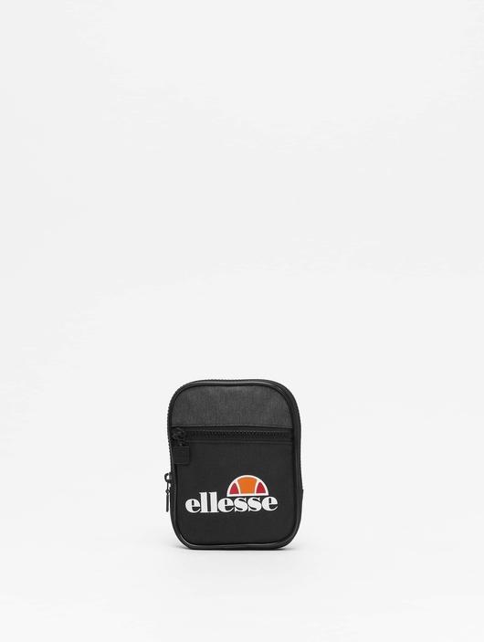 Ellesse Templeton Small Bag Black image number 0