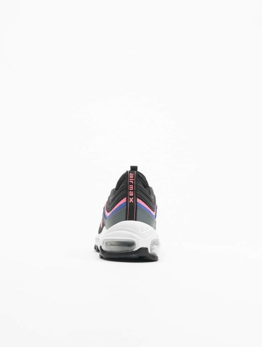Nike Air Max 97 (GS) Sneakers image number 4
