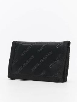 Urban Classics Pu Wallet Wallet
