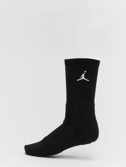 Nike Jordan Flight Crew Socks