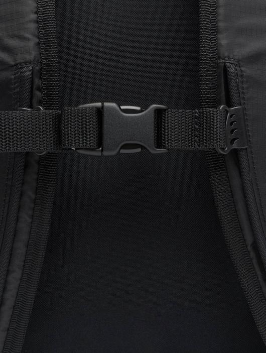 Adidas Originals Adv Toploader S Backpack Black/White image number 4