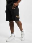 Karl Kani Og Cargo  Shorts image number 2