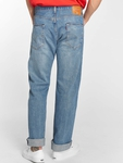 Levi's® 501  Straight Fit Jeans image number 4