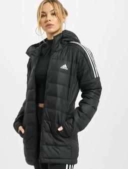 Adidas Originals Ess Down Parka