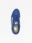 Vans Ua Rowley Classi Sneakers image number 3