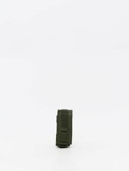 Brandit Molle Multi Small Bag