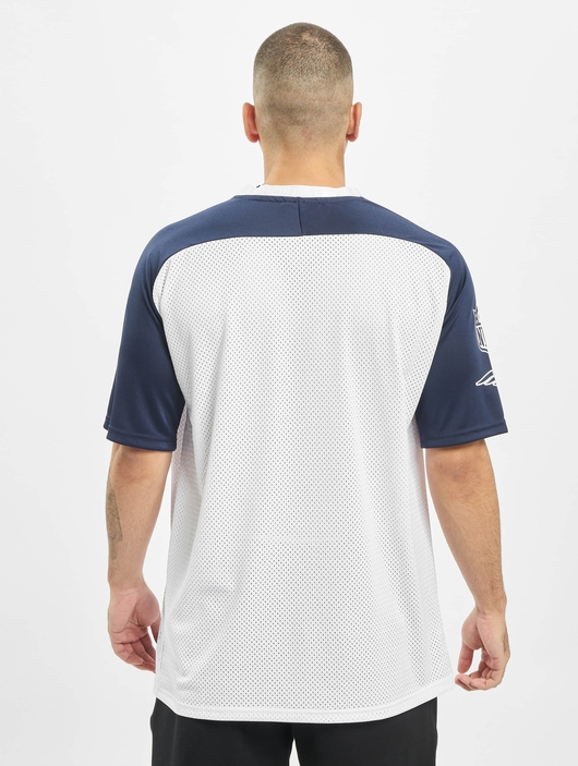 New Era  NFL New England Patriots T-Shirts image number 1
