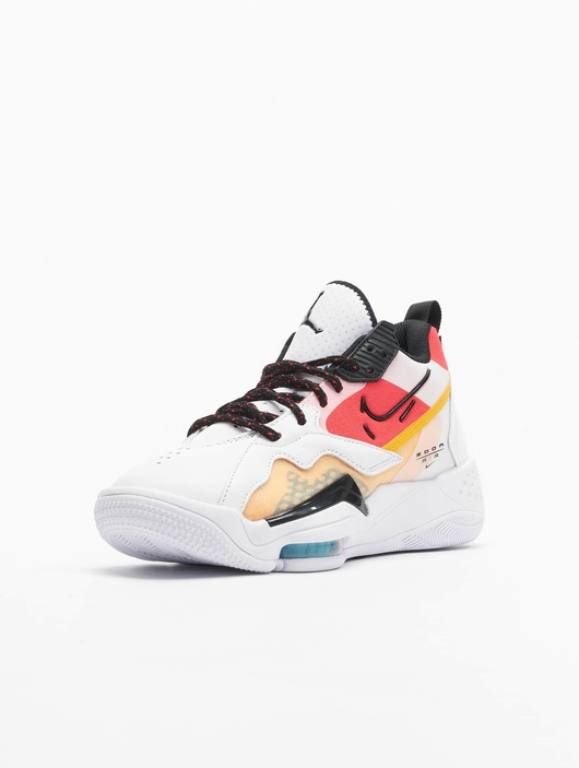 Jordan Zoom '92 Sneakers image number 1