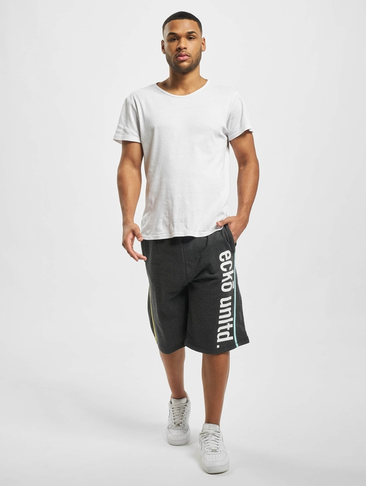 Ecko Unltd. Bendigo Shorts image number 6