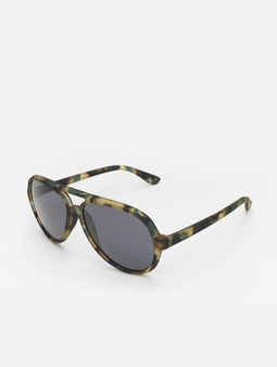 MSTRDS Sunglasses