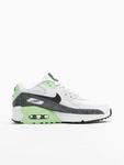Nike Air Max 90 GS Sneakers image number 2