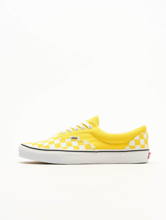 Vans Ua Era Sneakers image number 0