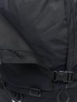 Adidas Originals Adv Backpack Black/White image number 11