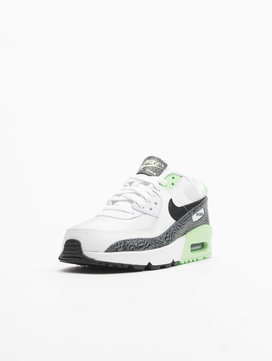 Nike Air Max 90 GS Sneakers image number 1