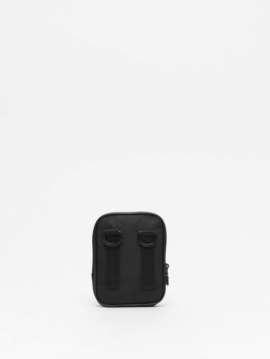 Ellesse Templeton Small Bag Black image number 2
