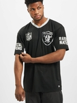 New Era NFL Oakland Raiders Oversized  T-Shirts image number 0