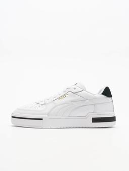 Puma CA Pro Heritage Sneakers Puma White/Puma White/Puma