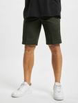 Dickies Slim Straight Work Shorts Olive Green