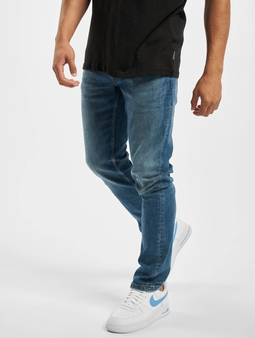 Only & Sons onsWeft Reg Slim Fit Jeans