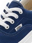Vans Ua Era Tc Sneakers image number 6