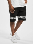 Alpha Industries Leg Print  Shorts image number 0