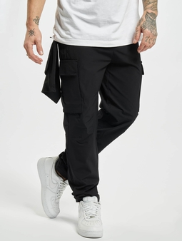 Urban Classics Commuter Pants