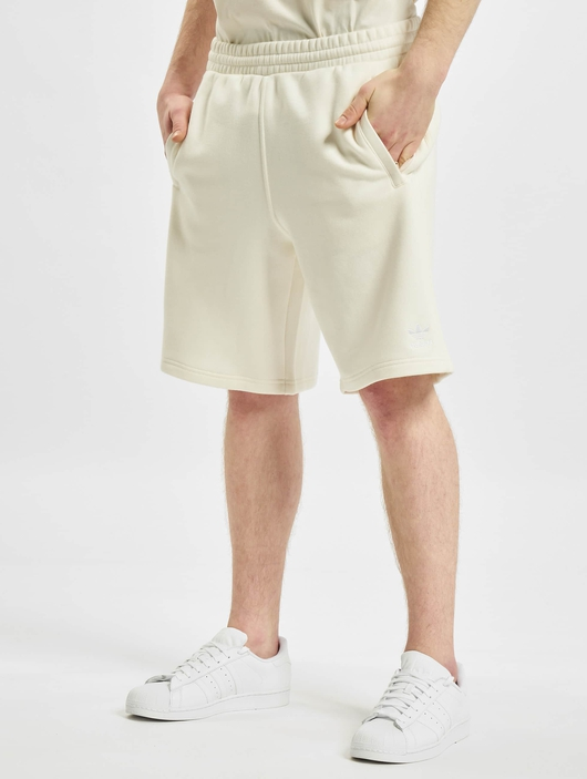 adidas Originals 3-Stripes Shorts image number 2