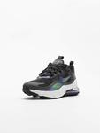 Nike Air Max 270 React 20 (GS) Sneakers image number 1