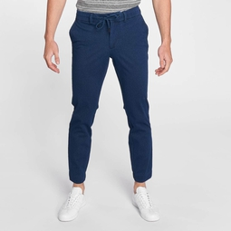 Only & Sons onsHector Semi Jogger Pants