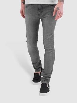 Dickies Louisiana Skinny Jeans