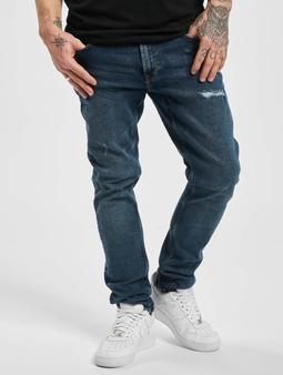 Only & Sons onsLoom Life Slim Fit Jeans blå