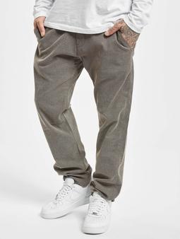 Reell Jeans Reflex Evo Pants Diamond